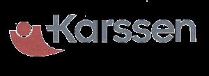Ronald Karssen